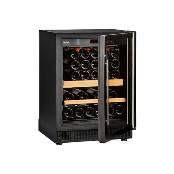 EuroCave | Wine Cabinets Compact | Compact V059